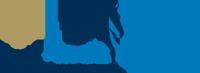 logo_kfps_royalfriesian